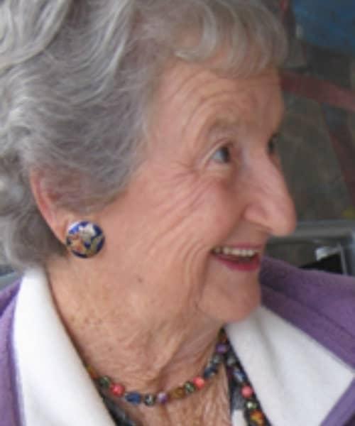 Helena Webb