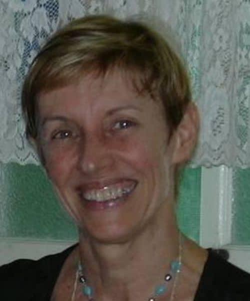 Noela McNamara